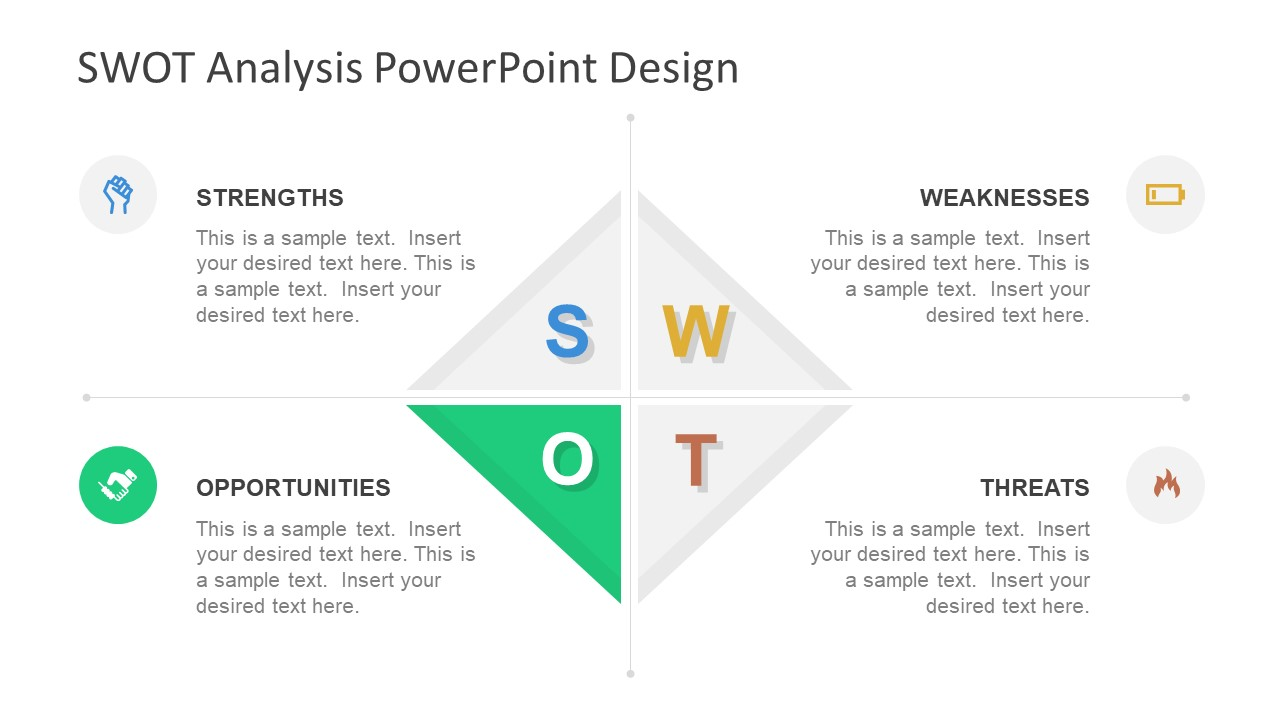 swot analysis of designer bikini Summary: swot is an acronym that stands for strengths, weaknesses, opportunities and threatsa swot analysis is a tool or technique that can be used in business, design or personal settings to evaluate a project or company and to create constructive goals and strategies.