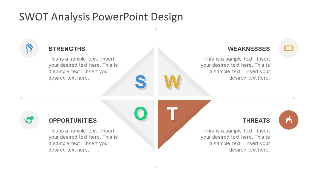 burger machine swot analysis Swot analyses swot analysis is a useful tool used by businesses around the world it helps businesses lay out and understand their strengths and weaknesses, as well as identify current open market opportunities and threats.