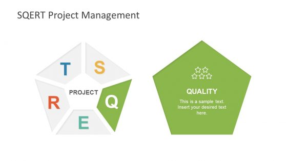 Quality in Project Management PowerPoint