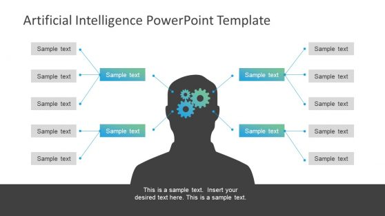 Decision Making Slide of Artificial Intelligence PowerPoint