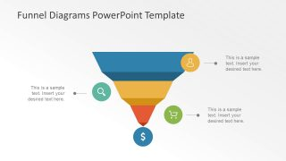 Process Analysis Diagrams of PowerPoint