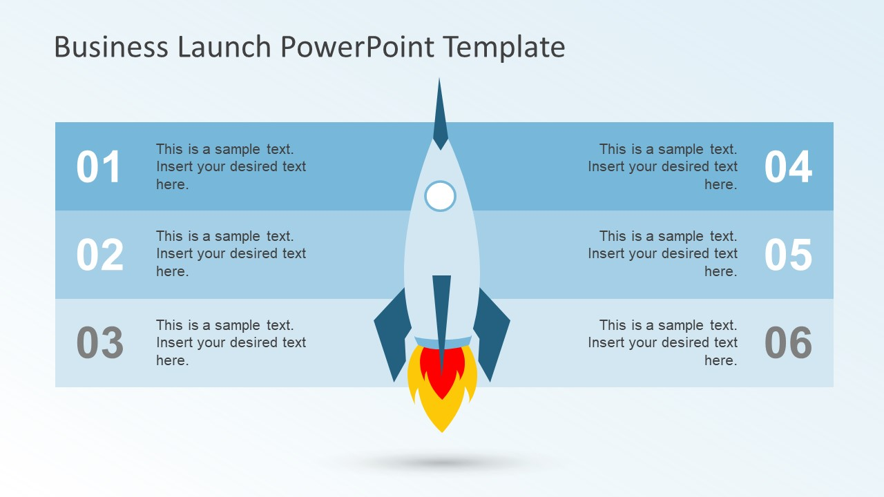 7521-01-business-launch-powerpoint-template-16x9-1.jpg