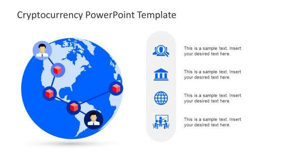 Decentralized Currency Presentation Slide