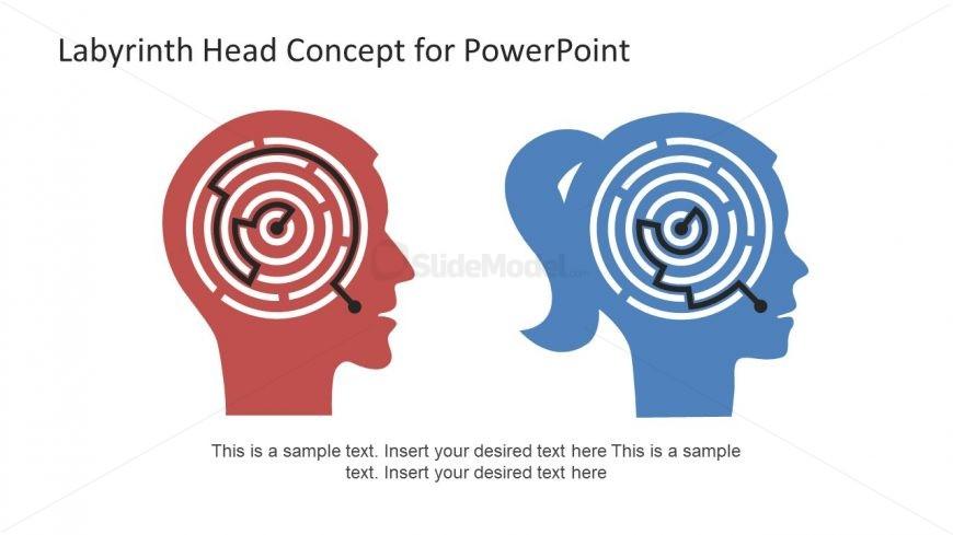 Clipart Silhouette Head Smart Ideas