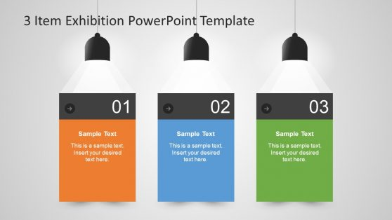 Slide Design Powerpoint Templates
