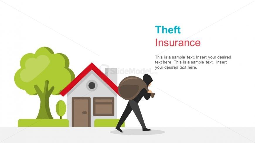 Claiming Theft Damages Modern Insurance