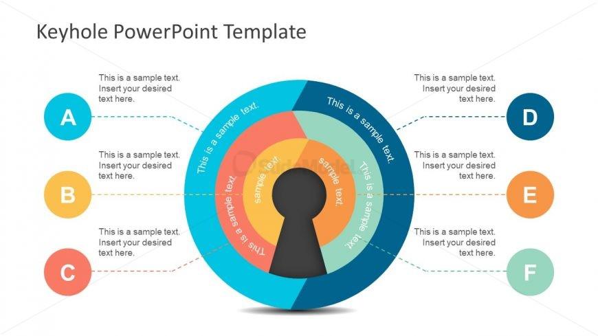 Key Elements Discussion Slide PPT