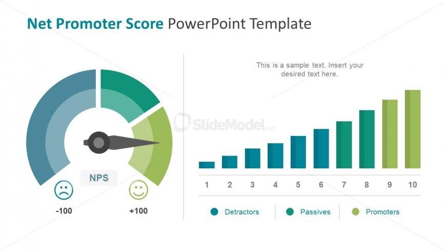 Dashboard Slide Speedometer Clipart