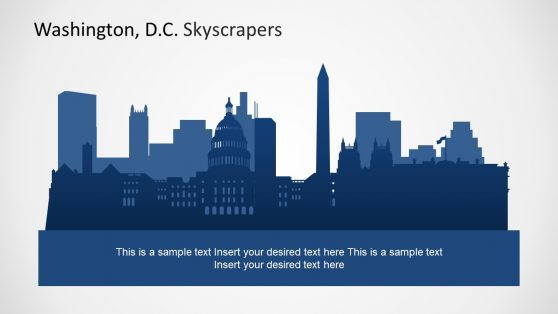 Skyscraper Washington DC Presentation