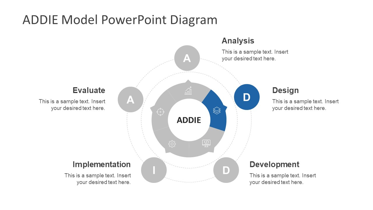 Planning Phase PowerPoint Slide