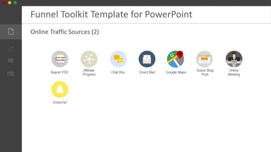 Funnel Toolkit Communication Presentation