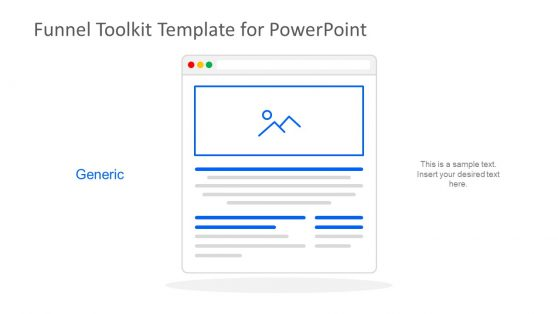Generic Toolkit PowerPoint Presentation
