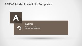 Project Risk Model Presentation
