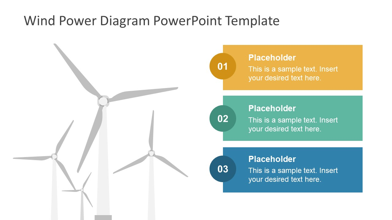 Marvelous Wind Power Diagram Powerpoint Template Slidemodel Wiring 101 Photwellnesstrialsorg