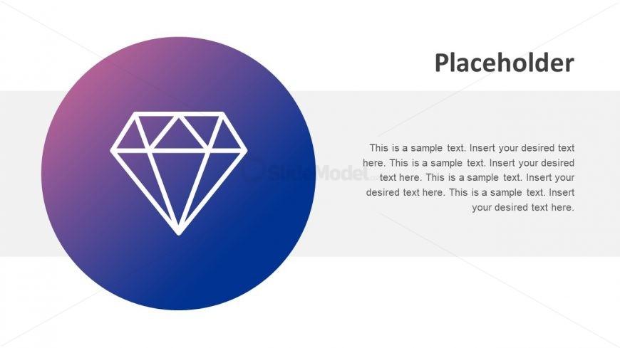 Company Profile Presentation Design