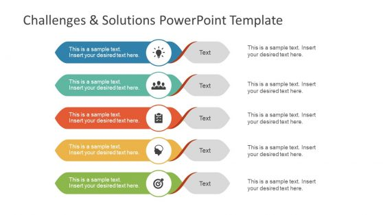 Editable PowerPoint Challenges and Solution