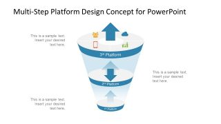 Digital Transformation PowerPoint Concepts