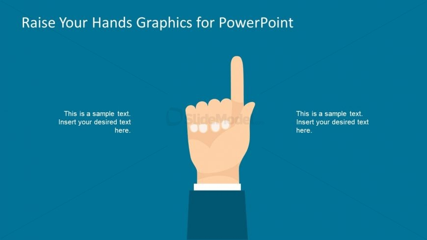 Question and Answer PowerPoint Template