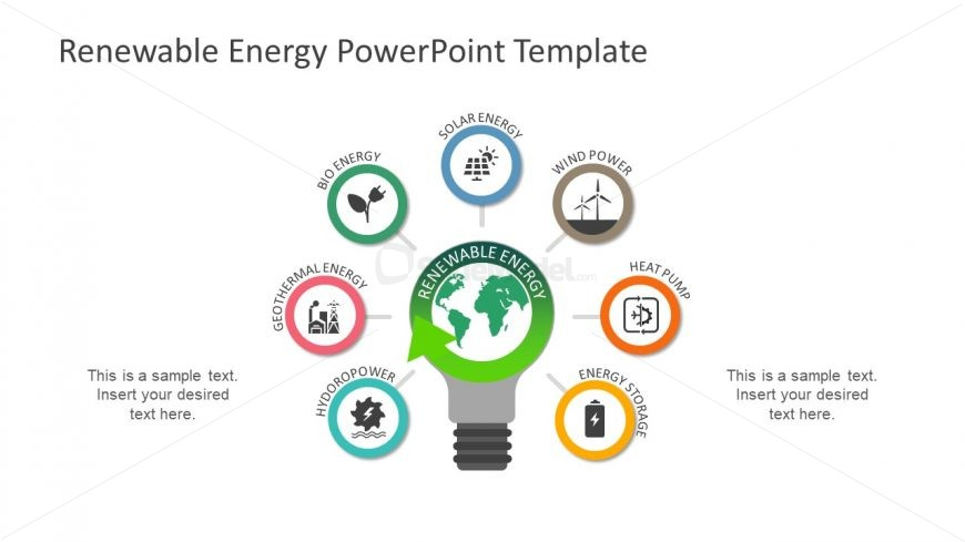 PPT Power Natural and Renewable Resources