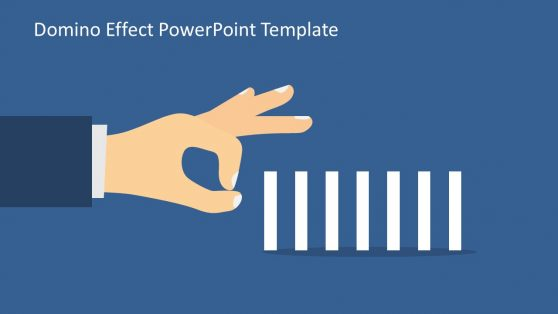 Social Psychology Powerpoint Templates