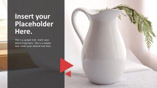 Presentation Slide for Aditional Designs