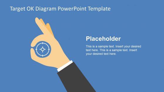 sales marketing powerpoint templates