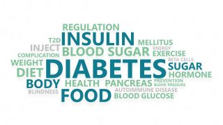Unduh 51+ Background Ppt Diabetes HD Paling Keren