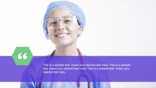 Quotes Layout Design Doctor