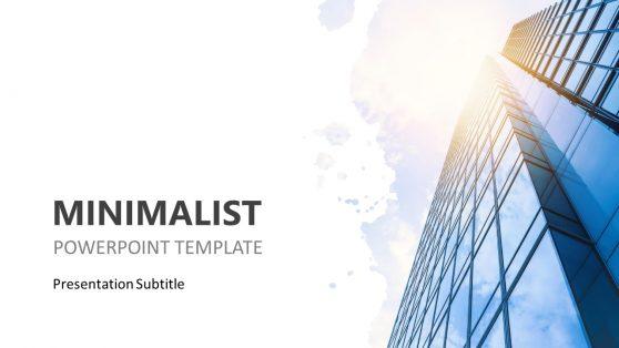 7980-01-minimalist-powerpoint-template-16x9-1