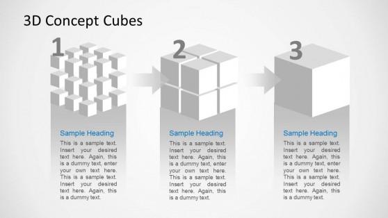 8025-3-3d-blocks-concept-2