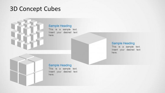 8025-3-3d-blocks-concept-3