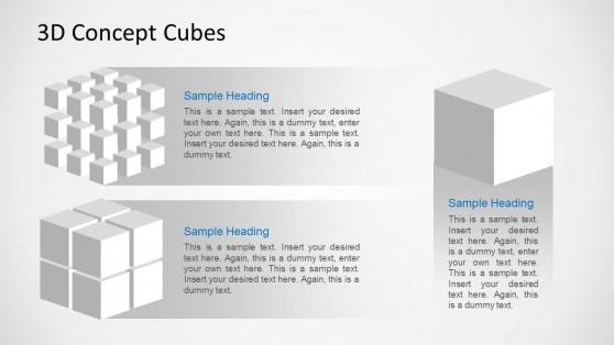 8025-3-3d-blocks-concept-4