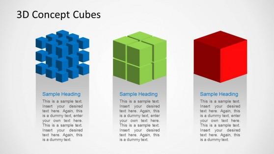 8025-3-3d-blocks-concept-5
