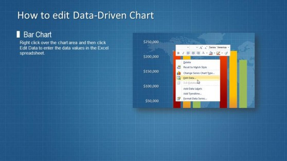 8044-global-sales-bar-chart-2
