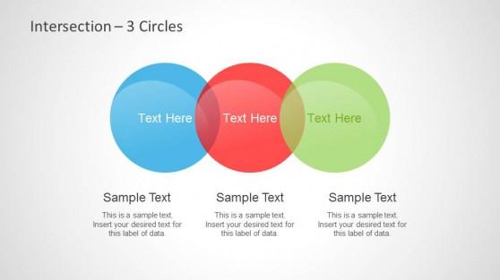 8075-02-colorful-circle-diagram-2