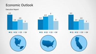 Economic outlook powerpoint template slidemodel economic outlook report for powerpoint economic outlook slide design for powerpoint toneelgroepblik Image collections