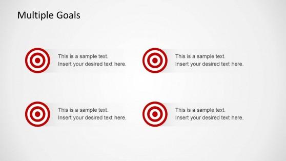 8104-04-arrows-target-3