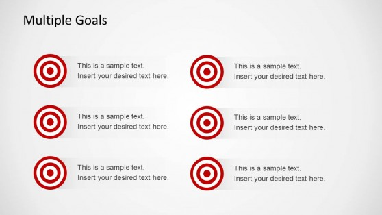 8104-06-arrows-target-4