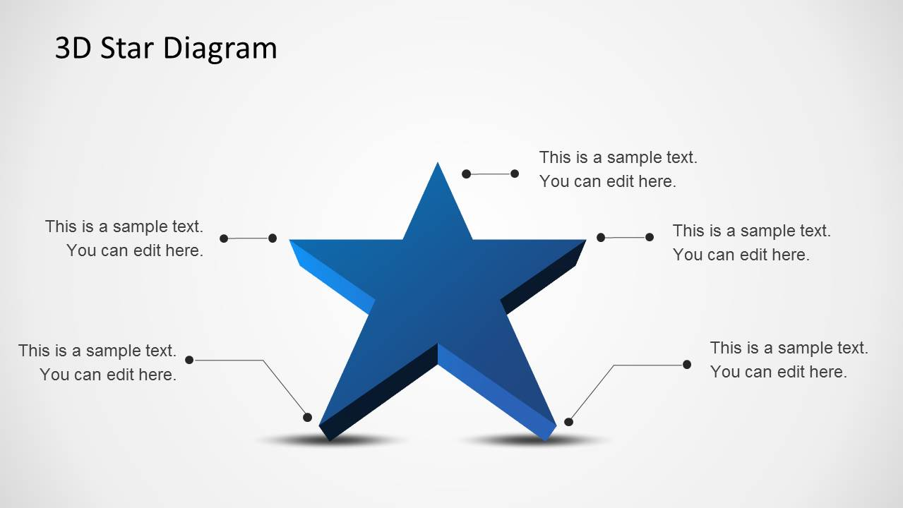 8105 01 star diagram template 1
