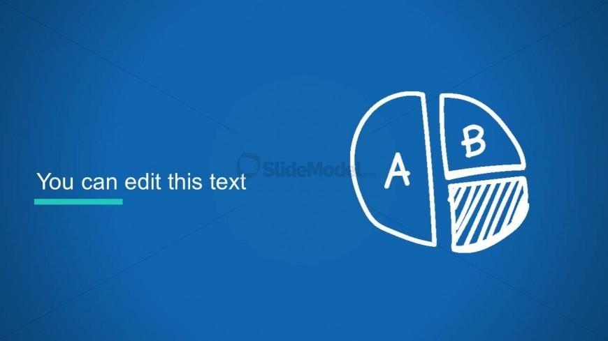 8110 01 Bulb Idea Powerpoint Template 9 Slidemodel