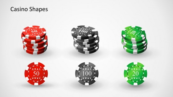 8112-01-casino-shapes-2