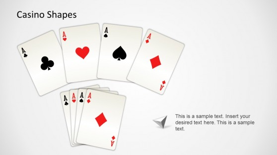 8112-01-casino-shapes-4