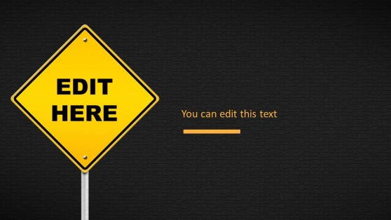 8112-02-caution-risk-powerpoint-template-2