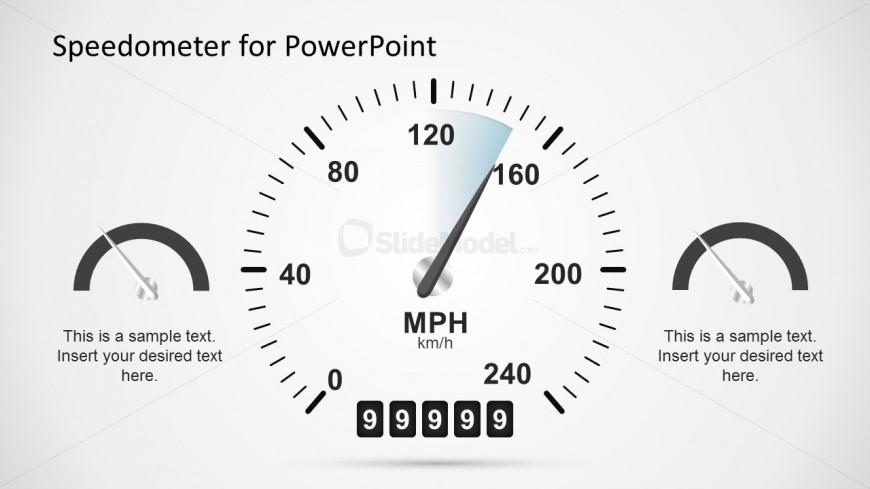 8115-01-animated-speedometer-powerpoint-5