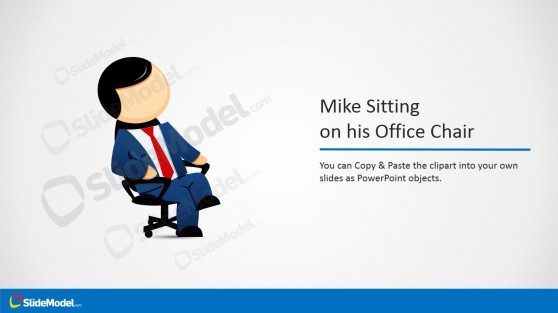 8123-01-mike-sitting-office-chair-2