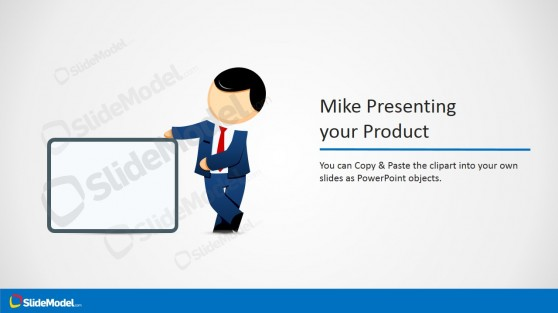 8126-01-mike-presenting-2