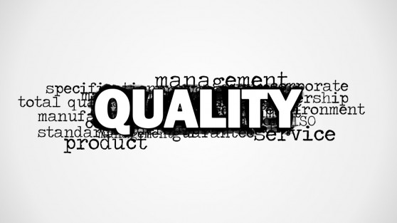 Quality management powerpoint templates quality word cloud picture for powerpoint toneelgroepblik Image collections