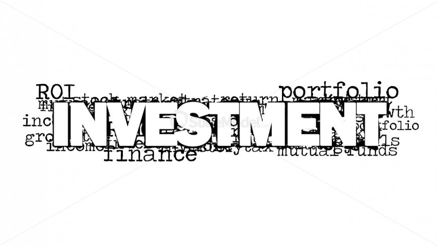 8153-01-investment-word-cloud-picture-2