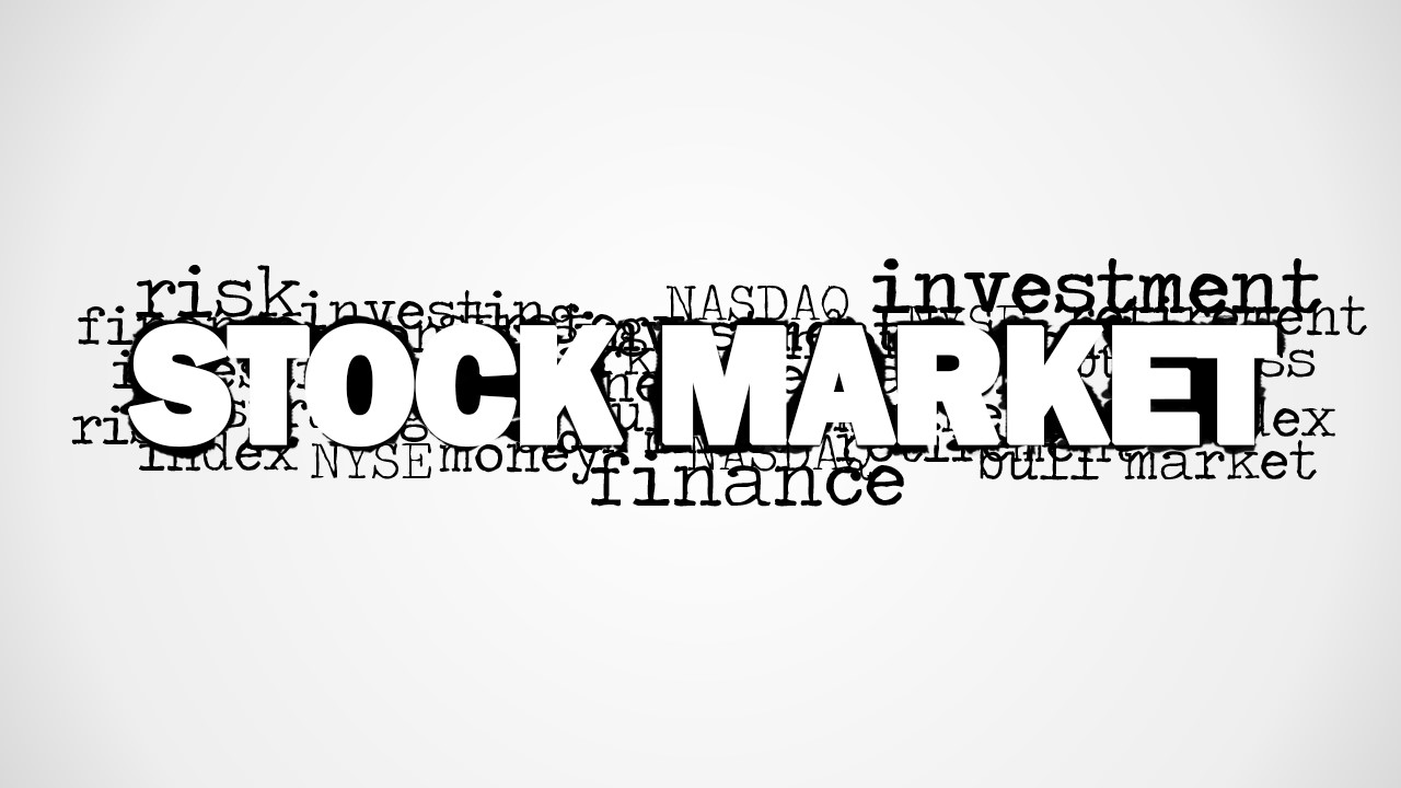 8156-01-stock-market-word-cloud-picture-1