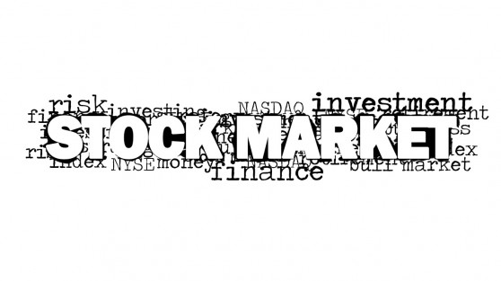 8156-01-stock-market-word-cloud-picture-2